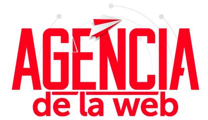 Blog | Agencia de la Web