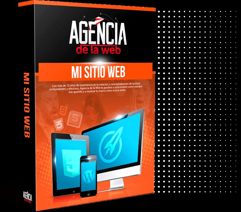 Diseño de Páginas Web en Veracruz