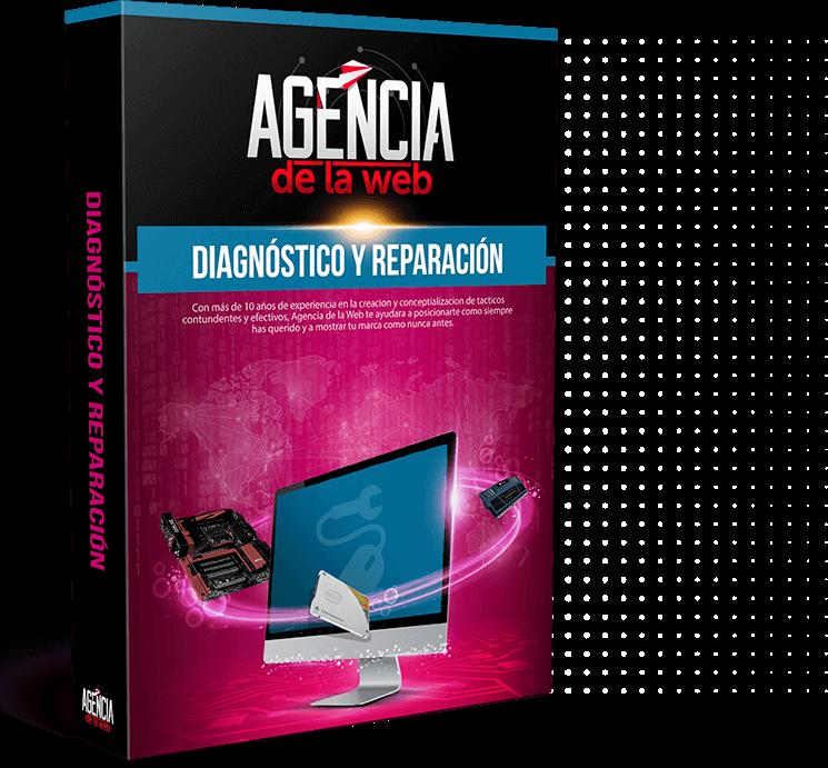 Reparación y Mantenimiento de Computadoras en Veracruz